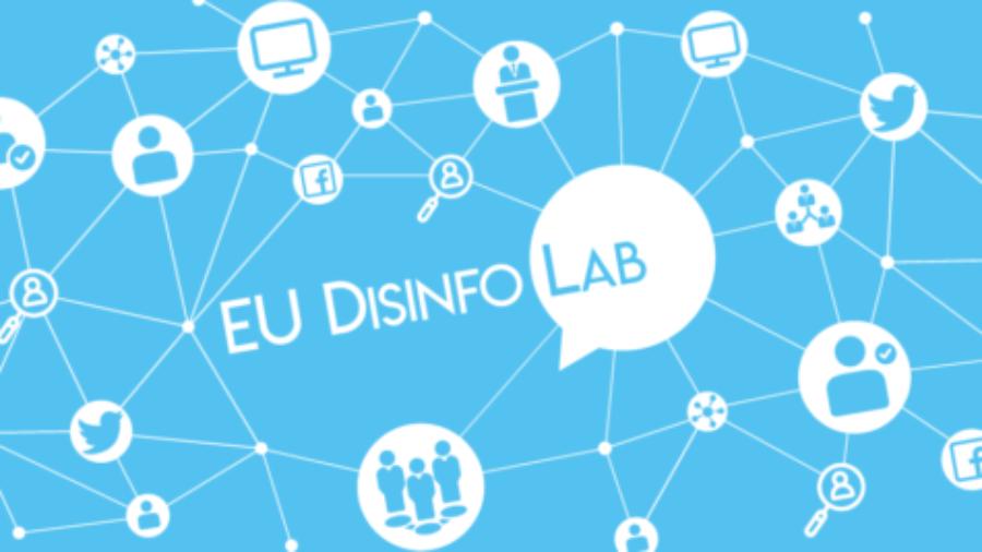 Disinfo graphic banner blue w logo-01