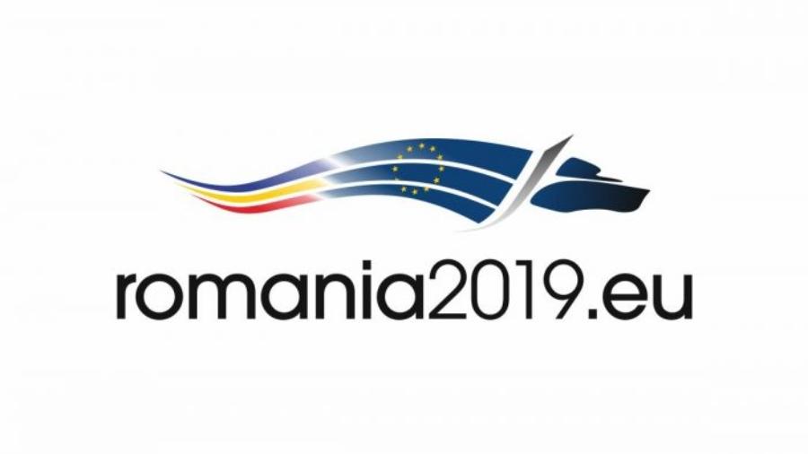 Romania2019.eu-Logo-750x394