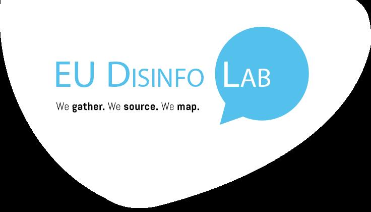 EU DisinfoLab