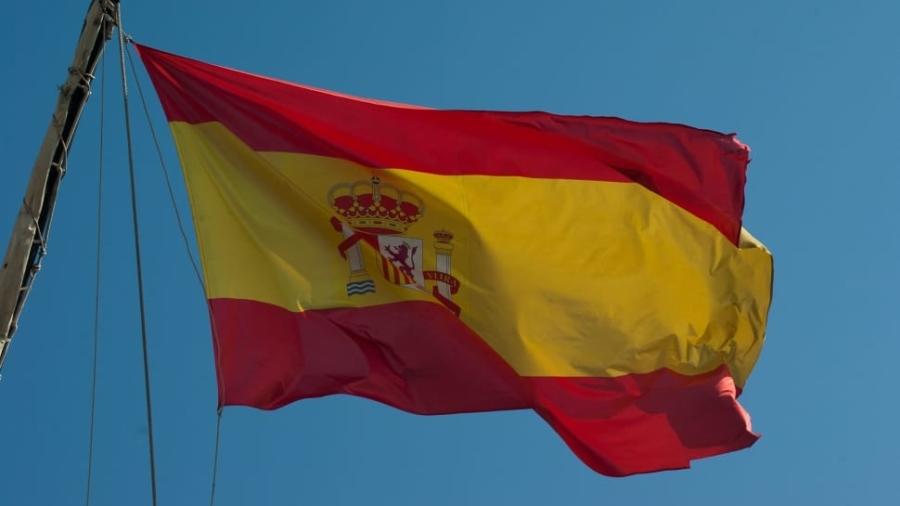 spain-flag-spanish-flag-wallpaper-preview
